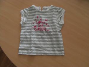 Tshirt-VERBAUDET-9-mois-1-€